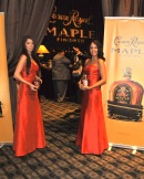 Oct 25, 2012 The Philadelphia Whiskey Festival