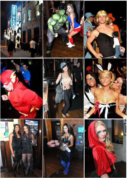 Oct-27,-2012-Halloween-Johnny-Utahs-and-McFadden's---Story-Board-2