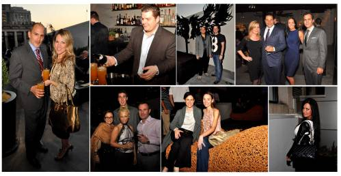 October-24,-2012--POWER-SHIFT-FALL-Happy-Hour---Special-Dou-Board-Upload