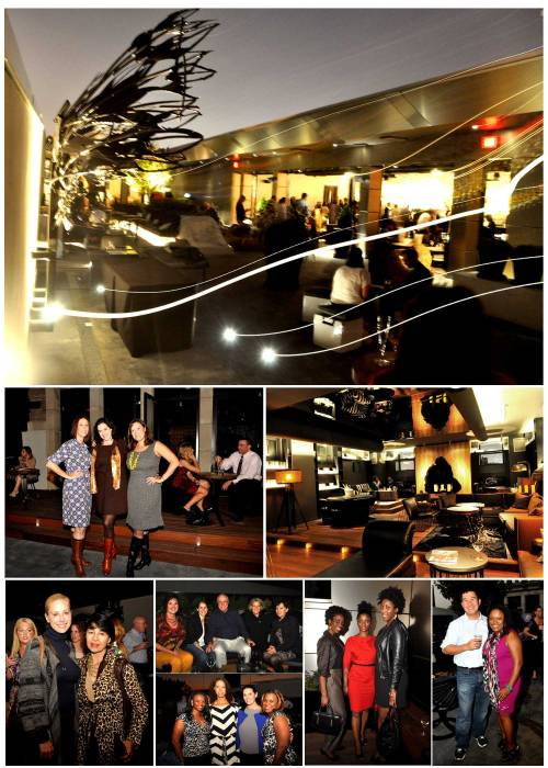 October-24,-2012--POWER-SHIFT-FALL-Happy-Hour-Cover