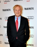 Nov 19, 2012 Philadelphia Style, Cover star Chris Matthews  Cover