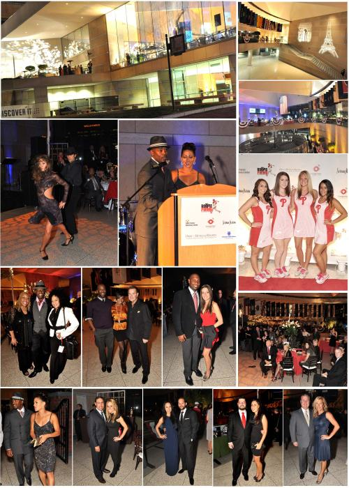 Nov-12,-2012-The-Jimmy-Rollins-Family-Foundation--Presents-A-Night-in-Paris-Story-Board-2-upload