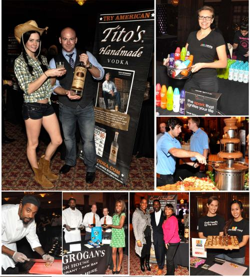 Nov-14,-2012-TASTE-of-Philly---The-6th-Annual-Culinary-Sampling-Experience!-Story-Board-2-upload
