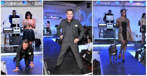 Nov-17,-2012-The-2nd-Annual-Philadelphia-Phashion-Show--Special-Dou-Board-A
