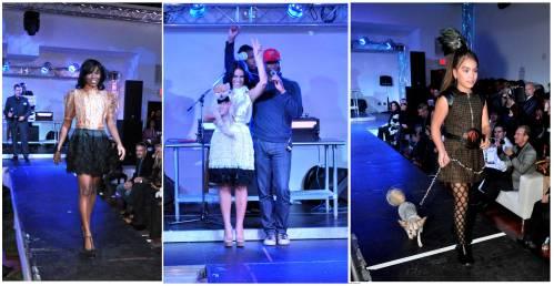 Nov-17,-2012-The-2nd-Annual-Philadelphia-Phashion-Show--Special-Dou-Board-B