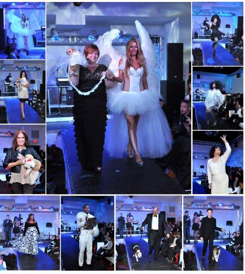 Nov-17,-2012-The-2nd-Annual-Philadelphia-Phashion-Show-Story-Board