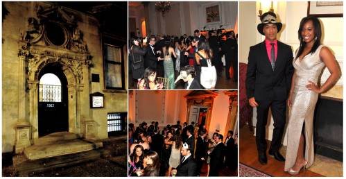 Nov-2,-2011-The-Black-Tie-Masquerade-Ball---Special-Dou-Board-UPLOAD