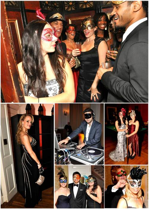 Nov-2,-2012-The-Black-Tie-Masquerade-Ball-Story-Board-2-Stotesbury Mansion