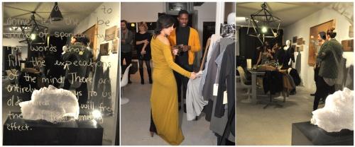 Nov-23,-2012--A-Visit-From-Harper's-Bazaar-Fashion-Editor-Lisa-Luna-board-A