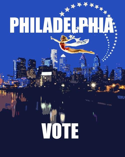 Nov 6, 2012  Philadelphia-City-Vote-!!!-photo-3