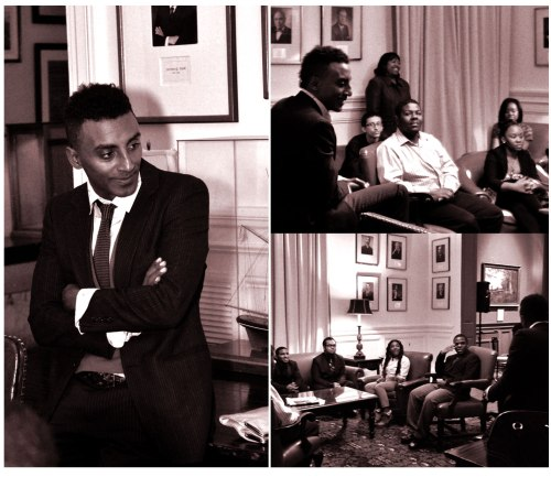 Nov-7,-2012-An-Evening-With-Celebrity-Chef-Marcus-Samuelsson-UPLOAD-Almost-squared-Story-Board
