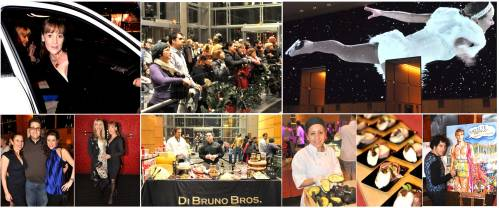 Dec-16,-2012-SAVOR-for-SANDY-@-Table-31-Event-board-B
