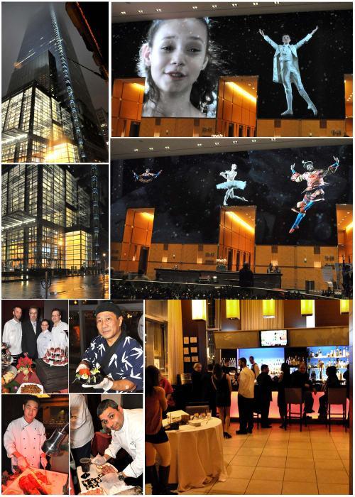 Dec-16,--2012-SAVOR-for-SANDY-Table-31-Restaurant--Story-Board-upload