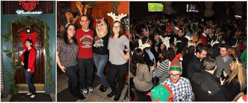 Dec-20,-2012-15th-Reindeer-Romp-board-B