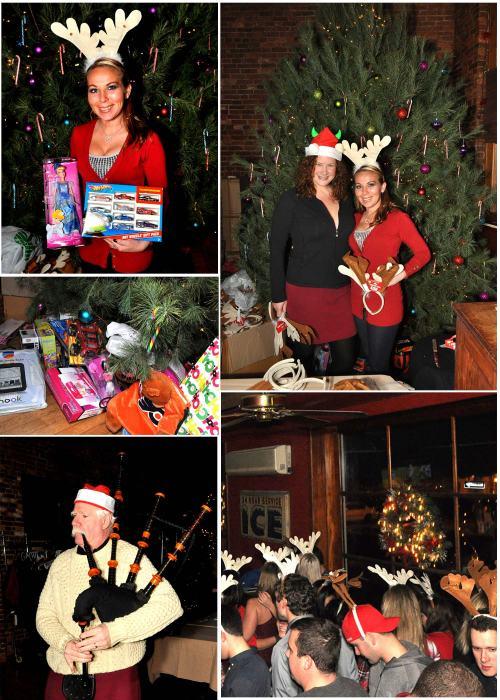Dec-20,-2012-15th-Reindeer-Romp-Story-Board-2-B
