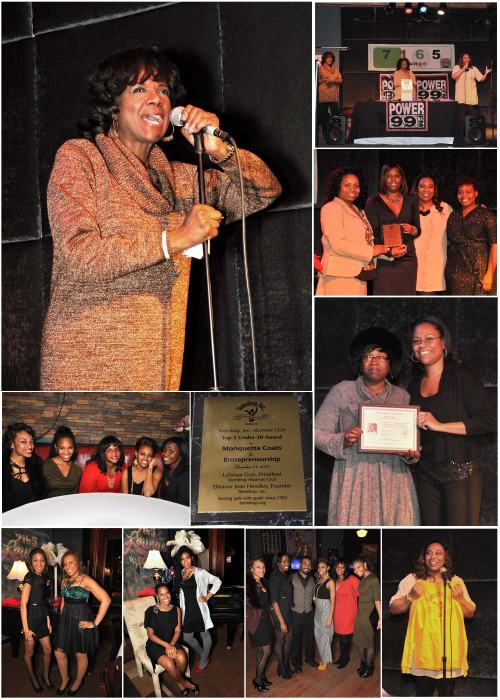 Dec-21,--2012---Teenshop-Gala--2012-Story-Board-3