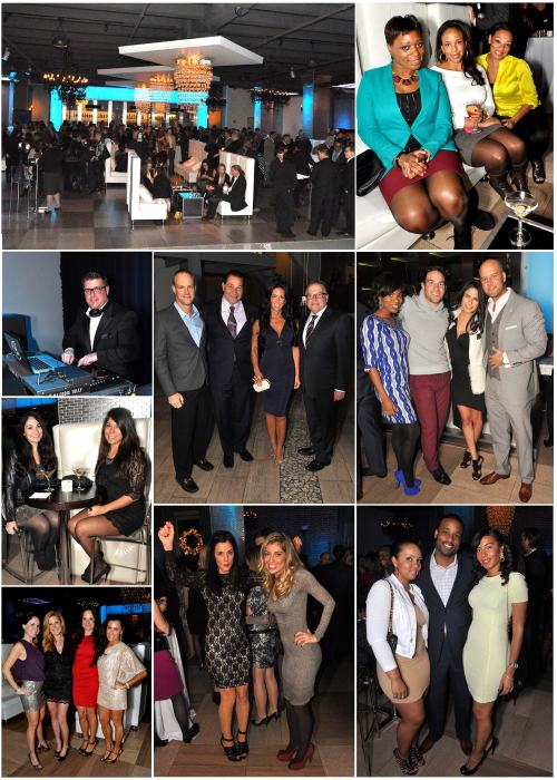 Dec-5,--2012-Cashman-&-Associates-Holiday-Soiree-Media-&-Friends-Story-Board-2-upload
