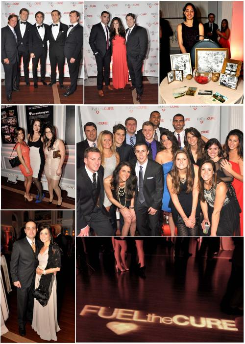 DEC-8,--2012--Fuel-the-Cure-2012--5th-Annual-Gala--Story-Board-A