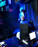 Dec 29, 2012 DJ Adrian Hardy NYE Birthday Bash @ Whisper!