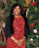 Dec 15,  2012  Dorothy Fisher 65th Birthday