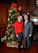 DEC 14,  2012   2012 Annual Meeting Association of Fundraising Professionals