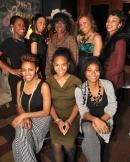 Dec 21,  2012   Teenshop Gala  2012