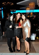 Dec 5,  2012   Cashman & Associates Holiday Soiree 2012