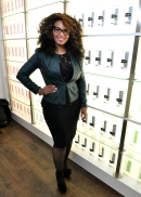 Jan 11, 2013 New Indique Boutique meet & greet with Ericka Dotson