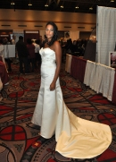 Jan 5, 2012  Philadelphia Bridal Expo At The Philadelphia Convention Center