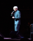 Jan 26, 2013 Jerry Blavat the best rock & roll of the 50s, 60s, and 70s