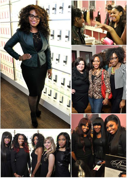 Jan-11,-2013-New-Indique-Boutique-meet-&-greet-with-Ericka-Dotson--Master-Board-A