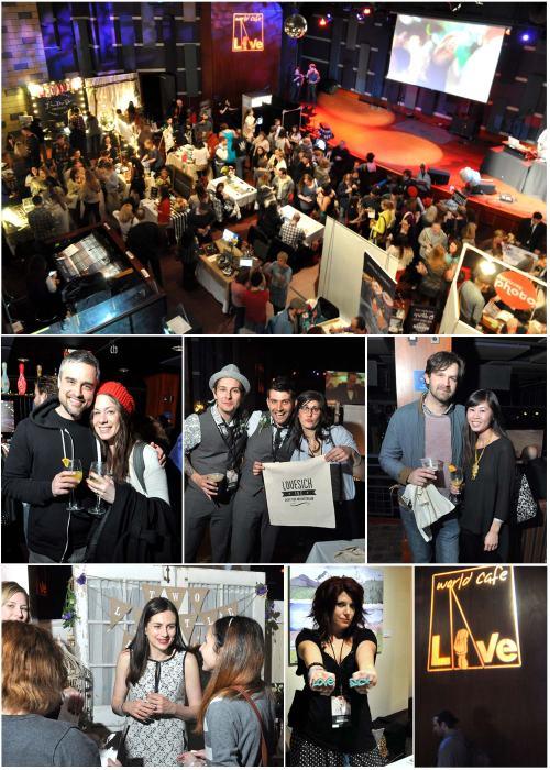 Jan-13,-2013-Lovesick-Wedding-Expo@World-Cafe-Live-Master-Board-2