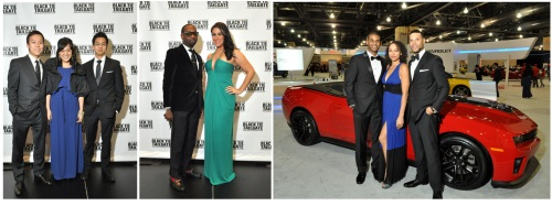 Jan-18,--2013-The-Black-Tie-Auto-Show-Dou-board-C