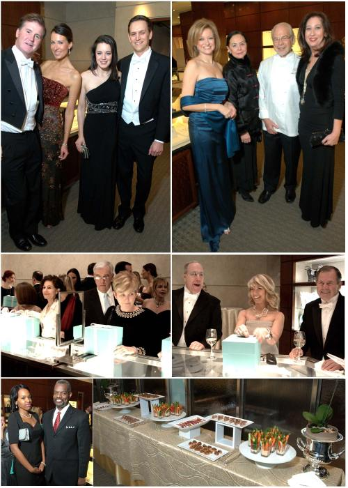 Jan-26,-2013-Concert-and-Ball-Pre-Party-reception-at-Tiffany-&-Co-Master-Board-2-upload