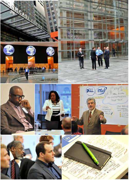 Jan-30,-2013-Dell-Think-Tank-on-Small-Business-Master-Board-2-upload