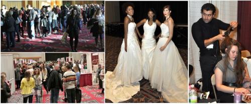 Jan-5,-2012--Philadelphia-Bridal-Expo--At-The-Philadelphia-Convention-Center-Dou-board-A