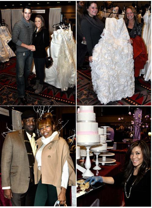Jan-5,-2012--Philadelphia-Bridal-Expo--At-The-Philadelphia-Convention-Center--Master-Board-C