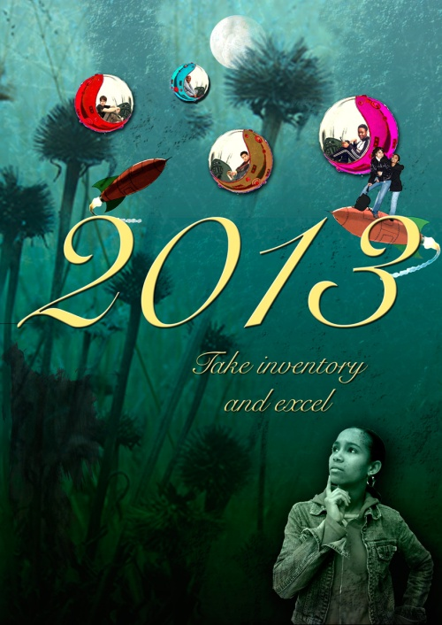New-poster-2013-upload