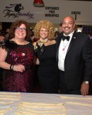 Feb 23, 2013 The Valentine To The Market  Gala  At The Reading Terminal Market