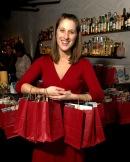 Feb 27, 2013 American Spirits Bartender Competition