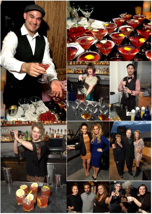 Feb-27,-2013-American-Spirits-Bartender-Competitiona---Master-Board-2-upload