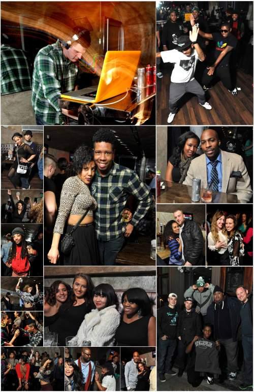Feb-6,-2012-Red-Bull-Free-Style-@-Club-BarraTablod-A