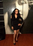Feb 28, 2013 Premiere party for the motion picture, The Power of Few
