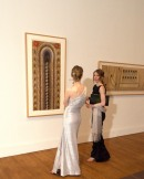 Mar 2, 2013 A Great and Mighty Benefit ~ The Young Friends of The Philadelphia Museum of Art