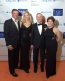 Mar 9, 2013 29th  The National Kidney Foundation 29th Annual Kidney Ball