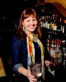 Mar 20, 2013   Serrano Media Tasting ~ Spring Menu & Wine Pairings with Executive Chef Gina Rodriguez