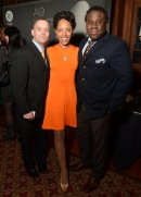 MAR 21, 2013 Zarwin's 11th Annual March Madness Networking Party