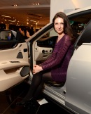 Mar 21, 2013 F.C. KERBECK MASERATI | Maserati Quattroporte