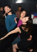 Mar 23, 2013 Shut Up & Dance Ballet MANNA after party