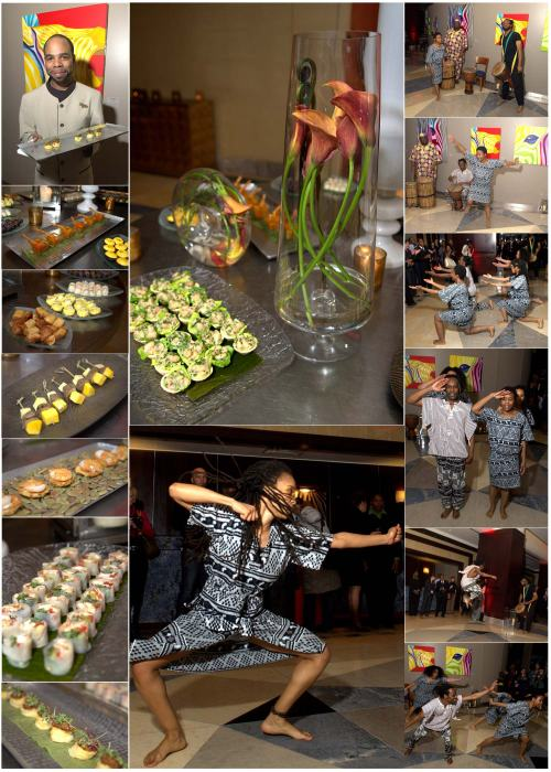 Mar-14,-2013-Art-is-inspiring-a-funky-foodie-event-~-Chef-Jim-Coleman--Master-Board-2-upload